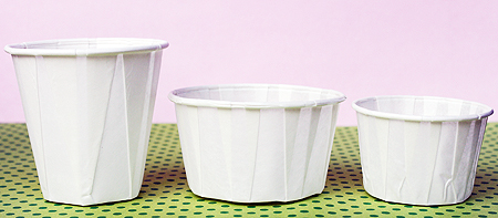 Paper-portion-cups-main