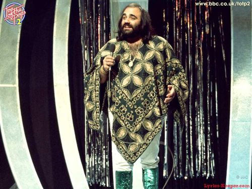 Demis-Roussos-1-big-large