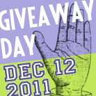 GiveawayDay dec2011