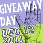 GiveawayDay dec2011