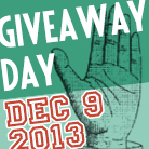 SMS giveaway_2013_Dec9