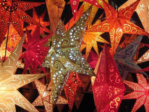 Weihnachtsmarkt 2013 - 14 copy