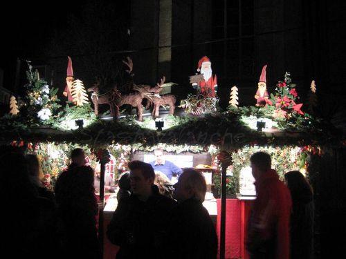 Weihnachtsmarkt 2013 - 06 copy