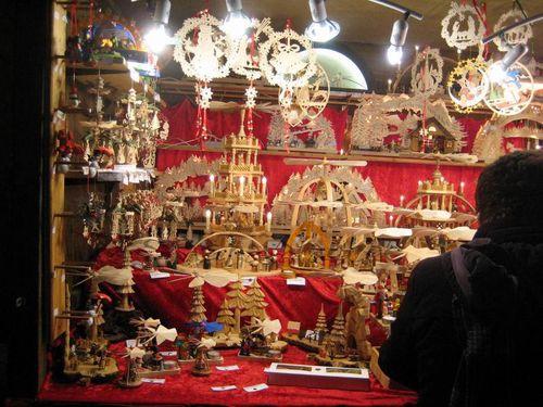 Weihnachtsmarkt 2013 - 03 copy